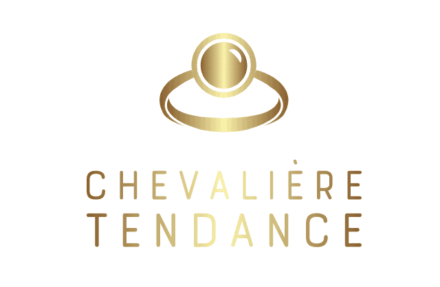 Chevalière Tendance
