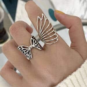 bague-femme-papillon