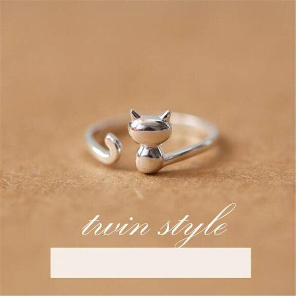 bague-forme-chat